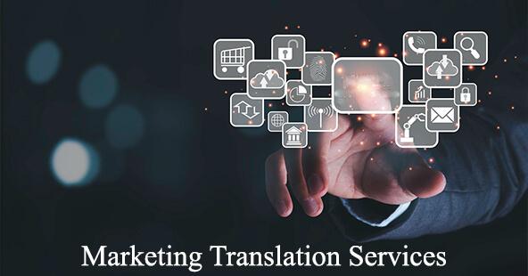 Marketingservice