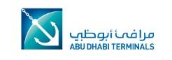adterminals-logo