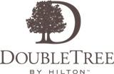 double-tree-1