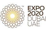 dubai-expo-20-20-logo