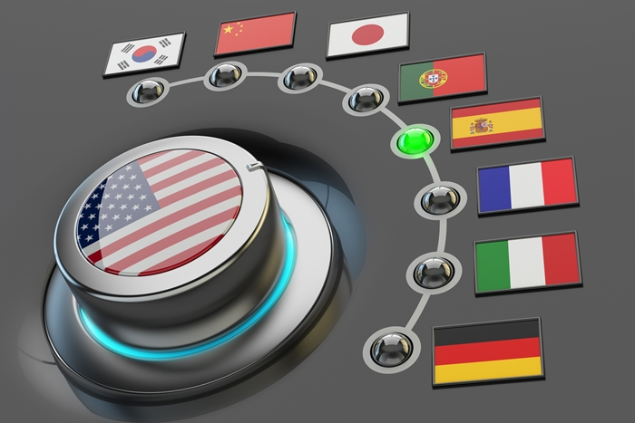 Eight Successful Things to Follow While Choosing the Best Translation Company in Dubai