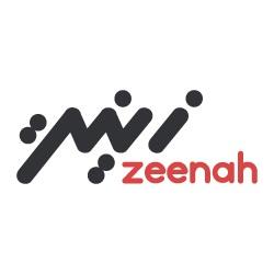 zeenah